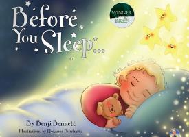 before-you-sleep